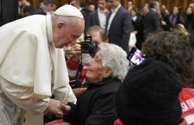 (Daim duab no thau los ntawm : www.vaticannews.va/en)